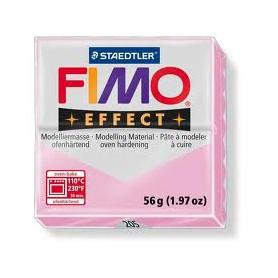 Fimo Effect nr. 205 Light Pink