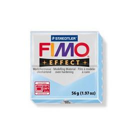 Fimo Effect nr. 305 Aqua