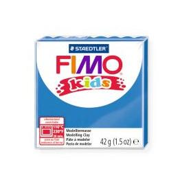 Fimo Kids nr. 3 blue
