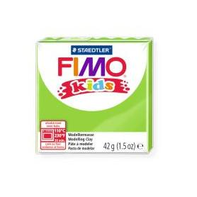 Fimo Kids nr. 51 light green