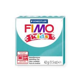Fimo Kids nr. 39 Türkis