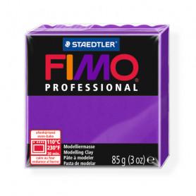 Fimo Professional 6 lilac