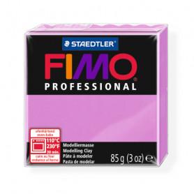 Fimo Professional 62 lavender