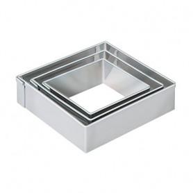 Fimo Professional Cutters Diamond