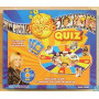 Kids Top 20 Quiz