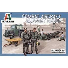 Aitcraft support group 1:48