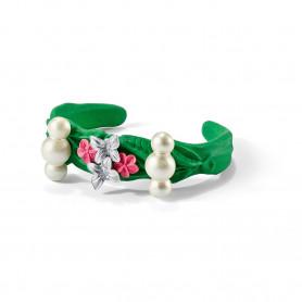 Schleich 42148 Elf jewellery