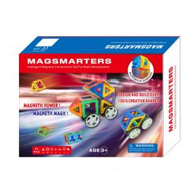 Magsmarters 51