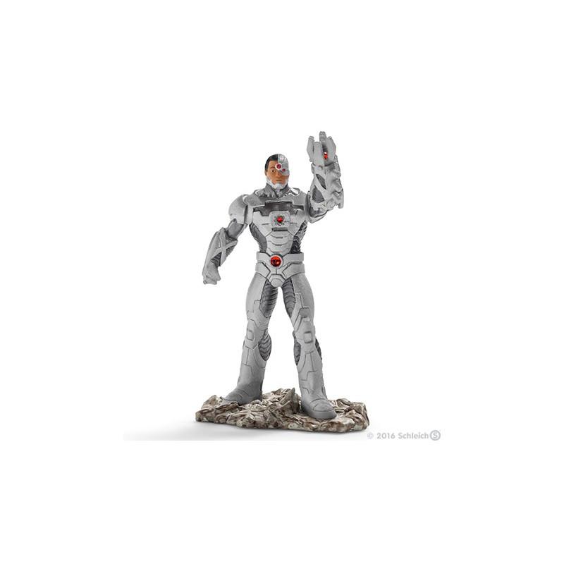 Schleich 22519 Cyborg