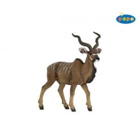 Papo 50104 Kudu (Antilope)