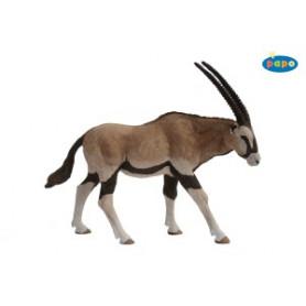 Papo 50139 Antilope oryx