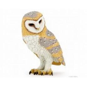 Papo 50300 Owl