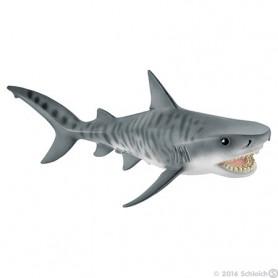 Schleich 14765 Requin tigre