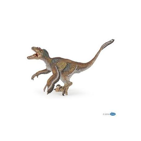 Papo 55055 Velociraptor