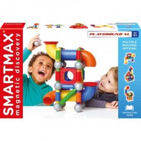Smartmax SMX 515 Playground XL