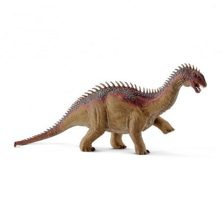 Schleich 14574 Barapasaurus
