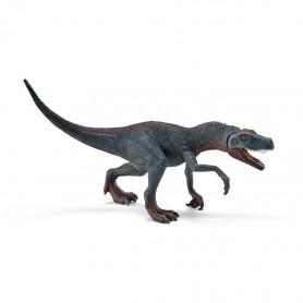 Schleich 14576 Herrerasaure Dino