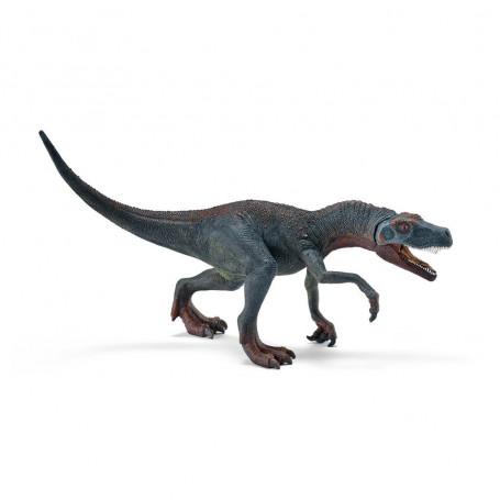 Schleich 14576 Herrerasaurus Dino