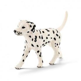 Schleich16838 Dalmatien mâle