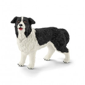 Schleich 16840 Border Collie