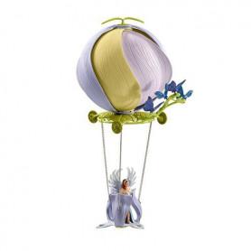Schleich 41443 Magical flowers Balloon