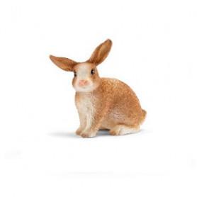 Schleich 13827 Rabbit