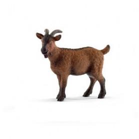 Schleich 13828 Chèvre