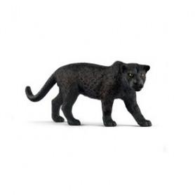 Schleich 14774 Panthère noire
