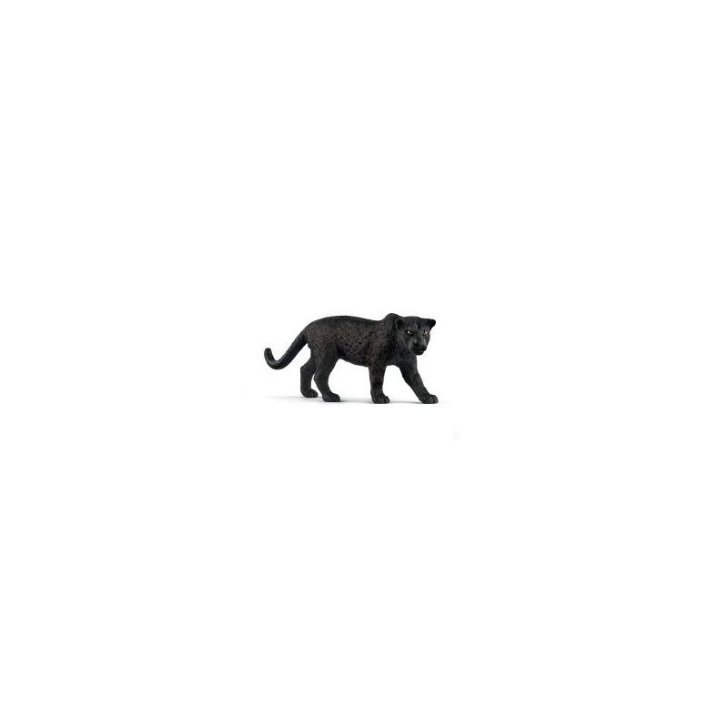 Schleich 14774 Zwarte Panter
