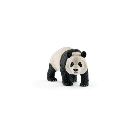 Schleich 14772 Reuze Panda mannelijk