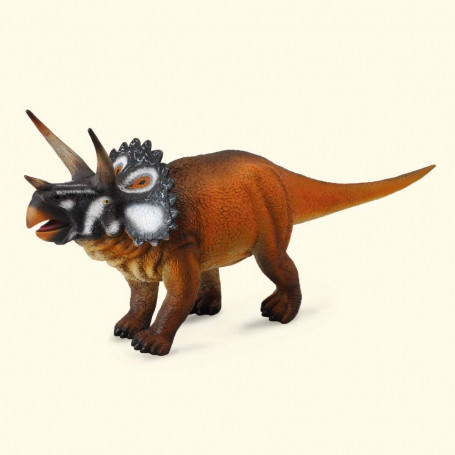 Collecta 88577 Triceratops