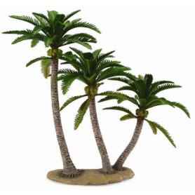 Collecta 89663 Palmbomen