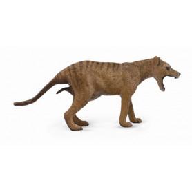 Collecta 88767 Tasmaanse Buidelwolf
