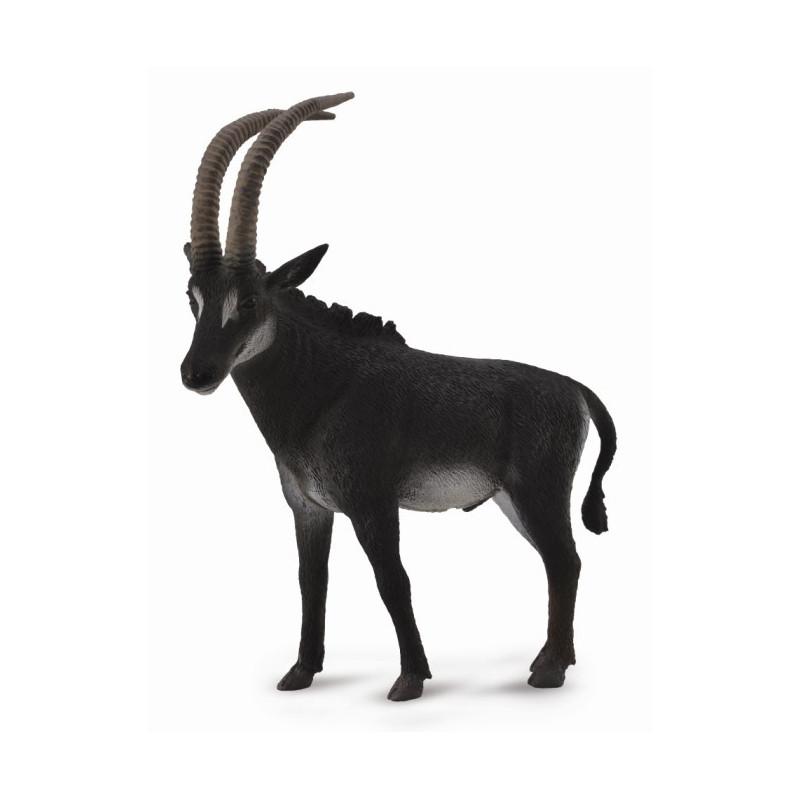 Collecta 88564 Grote sabel antilope