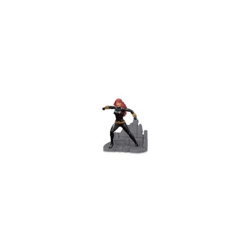 Schleich 21505 Black Widow Marvel
