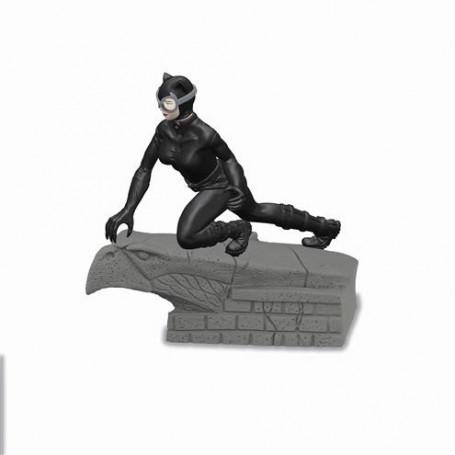 Schleich 22552 Catwoman DC Comics