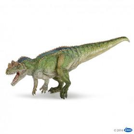 Papo 55061 Ceratosaurus met Bekscharnier