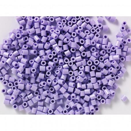Photo Pearls 1100 stuks kleur 24