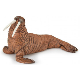 Papo 56030 Walrus