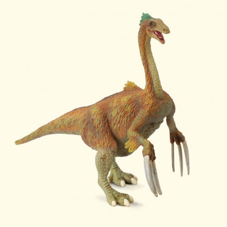 Collecta 88529 Therizinosaurus