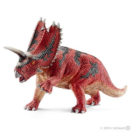 Schleich 14531 Pentaceratops