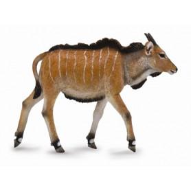 Collecta 88768 Reuze Antilope kalf