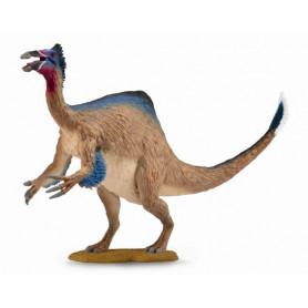 Collecta 88771 Deinocheirus