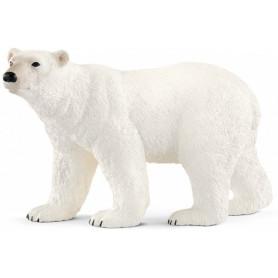 Schleich 14800 Eisbär