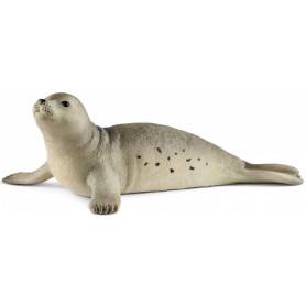 Schleich 14801 Seal