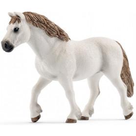 Schleich 13872 Welsh Pony Stute