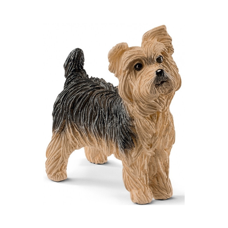 Schleich 13876 Yorkshire Terrier