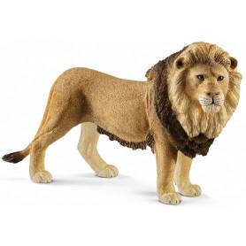 Schleich 14812 Leeuw