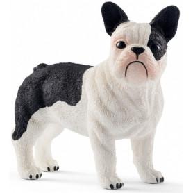 Schleich 13877 Französische Bulldog