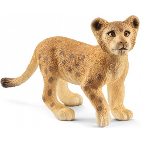 Schleich 14813 Lion cub